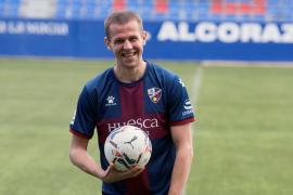 Huesca-Real Madrid: Un duelo con urgencias