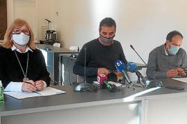 La oposición de Pollença lleva ante la Oficina Anticorrupción la vacunación de la regidora