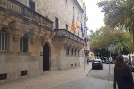 Piden 8 años de cárcel para un hombre acusado de apropiarse de 356.000 euros de una empresa alemana