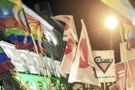 El Constitucional rechaza el recurso del PP y avala el matrimonio homosexual