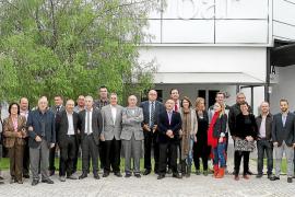 Asima y el Govern estudian poner en marcha un plan de emergencias en Can Valero