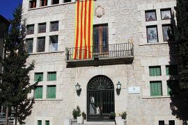 Los vecinos de Artà adeudan más de 2,5 millones al Ajuntament en tasas e impuestos