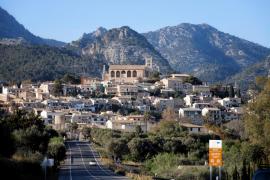 Siete municipios de Mallorca llevan más de 14 días sin contagios y 10 tienen riesgo bajo