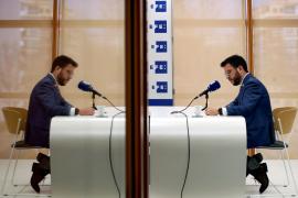 El 30 % de miembros de mesas electorales en Cataluña alegan para ser eximidos