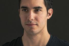 Pablo Delcán cierra su estudio de Nueva York tras 7 «años frenéticos»