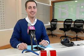 La cúpula del PP de Calvià se quita culpas e imputa el cisma de la junta local a líos internos