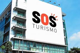 El sector turístico de Mallorca lanza un SOS a la Administración para salvar la economía