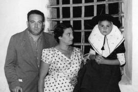 Vanesa Peña Alarcón investigará la relación entre el género binario y el turismo en Casa Planas