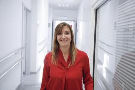 El Ministerio decidirá la próxima semana si los docentes son los próximos en vacunarse en Baleares