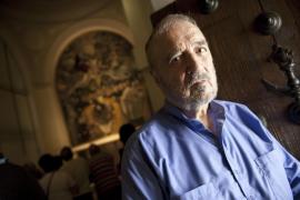 Fallece Jean-Claude Carrière, escritor e inseparable guionista de Buñuel