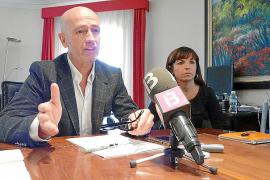 Manacor  prevé 1,2 millones para el pago de expropiaciones en 2013