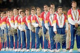 Soler y Vidal, dos Botas de Oro con aroma olímpico