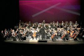 División de opiniones sobre el Teatre Principal como nueva sede de la Orquestra Simfònica