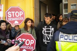 La justicia europea ve ilegal la norma española sobre desahucios