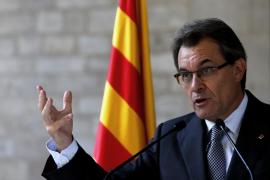El CIS no da mayoría absoluta a CiU, que sí obtiene en sondeo de Generalitat