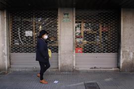 El cierre de la hostelería divide a las CCAA: Baleares, entre las más restrictivas