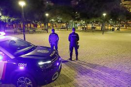 Detenida una adolescente por ejercer de 'madame' y prostituir a menores en Palma
