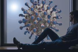 Fatiga pandémica: Qué es y consejos para superarla