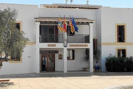 El Consell de Formentera elimina las licencias en obras de reforma sin ampliación para agilizar los trámites