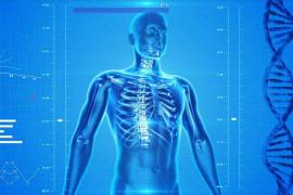 Diseñan un dispositivo que convierte el cuerpo en una batería