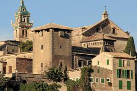 ¿Cuál es el municipio de Baleares más 'popu' en Google?