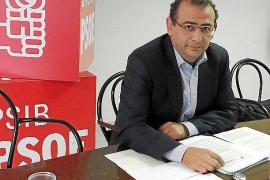 El PSOE remite a la Fiscalía los expedientes de contratación de la radio municipal