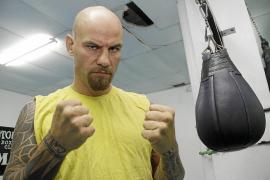 David Quiñonero cuelga los guantes