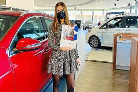 Autovidal lanza su servicio de seguros con Mapfre