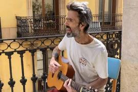 LaSexta estrena en abierto 'Eso que tú me das', el documental de Jordi Évole con Pau Donés