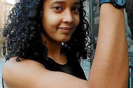 Danaciobaxy 'Dana' Bautista, videoartista:«Hay una violencia física, psicológica y económica»