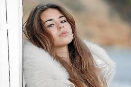 Daniela Blasco, bailarina: «Si volviera a bailar con Justin Bieber, ahora sería distinto»