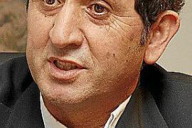 Los sectores del PP local llegan a un acuerdo para que Onofre Ferrer presida el partido