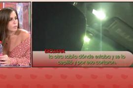 Así reveló Kiko Rivera por qué «cortaron» Isabel Pantoja y María del Monte