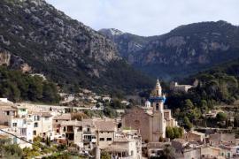 Casi la mitad de los municipios de Mallorca tienen riesgo bajo de contagios