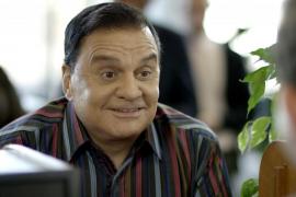Fallece Fernando Hidalgo, presentador y humorista cubano
