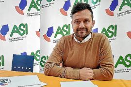 El paso del regidor Pastor a ASI convierte a este partido en la segunda fuerza del pacto en Llucmajor