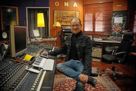 Miquel Brunet, pianista y compositor: «Hace treinta años que busco el equilibrio entre ética y estética»