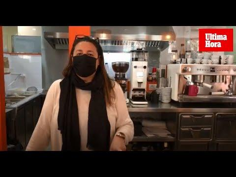 Restaurante Skalop: «Todo es fresco y hecho al día»