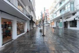 Baleares se suma a la Alianza del Comercio y Hostelería para reclamar ayudas por 12.500 millones