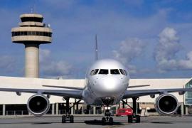 Congeladas las tarifas aeroportuarias de Aena durante 2021