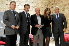 Projecte Home celebra su XXV aniversario
