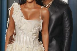 Kim Kardashian y Kanye West: 6 años de un matrimonio que fue puro siglo XXI