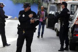 Cierran un gimnasio en Palma tras cuatro inspecciones en los últimos días
