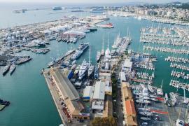 La Autoritat Portuària retrasa la decisión de adjudicar la zona industrial del Moll Vell