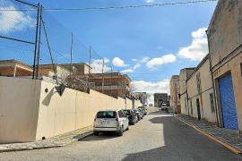 El Ajuntament de Montuïri pondrá nombre de mujer a dos nuevas calles con motivo del 8 de marzo