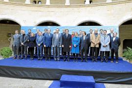 Palma tendrá 6 millones para promoción turística, 800.000 euros en metálico