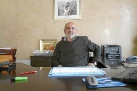 Santa Margalida cancelará los contratos con las entidades bancarias que ejecuten desahucios