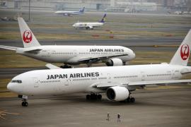 Boeing recomienda suspender los vuelos del modelo 777 tras el incidente en Denver
