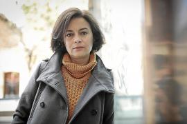 Aina de Cos: «Lo que sucedía era 'vox populi', se comentaba en los pasillos»
