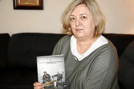 Victoria Fullana reivindica sus aportaciones sobre el pueblo gitano